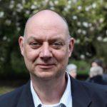Ralf Vogel Sachkundiger Bürger