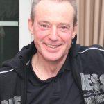 Lothar Lucht