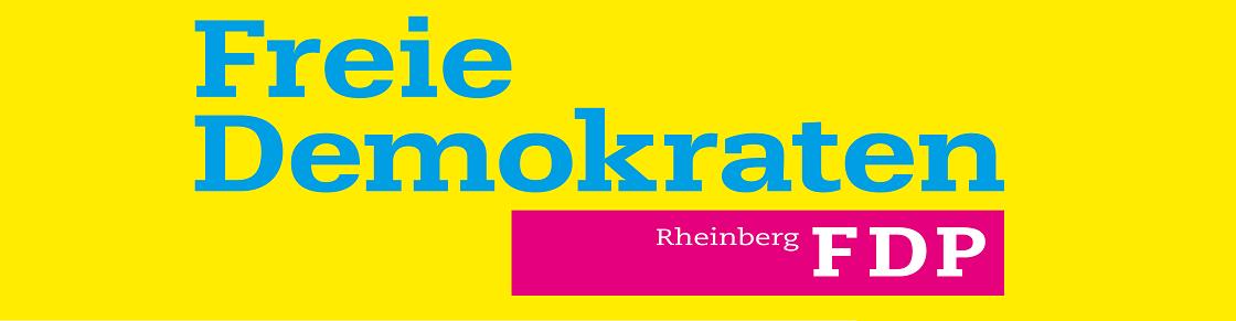 FDP-Rheinberg