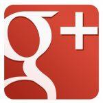 google-plus-logo-560x390