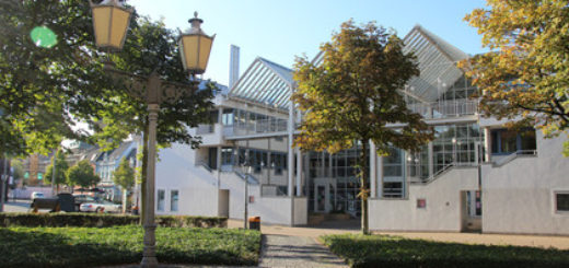 Stadthaus01